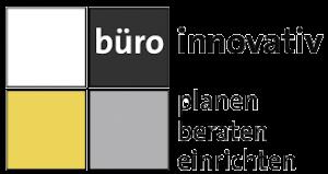 Buro Innovativ
